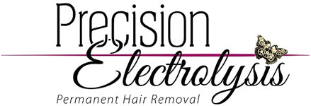 Precision Electrolysis
